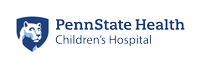 Penn State Children''s Hospital Logo